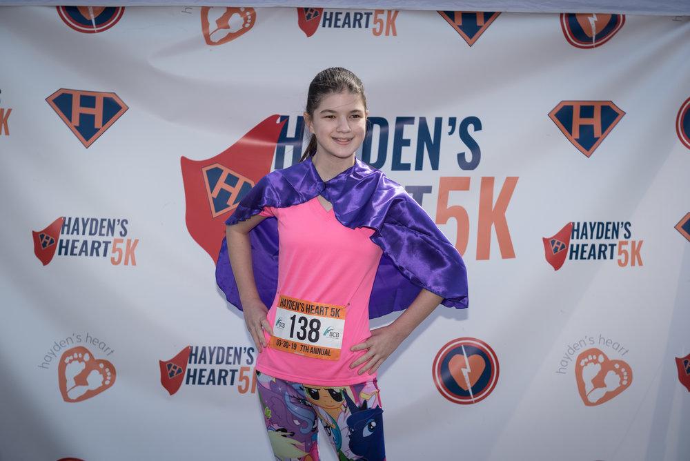 2019-03-30 Haydens Heart 5k - Riverside County Park - North Arlington NJ-60.jpg
