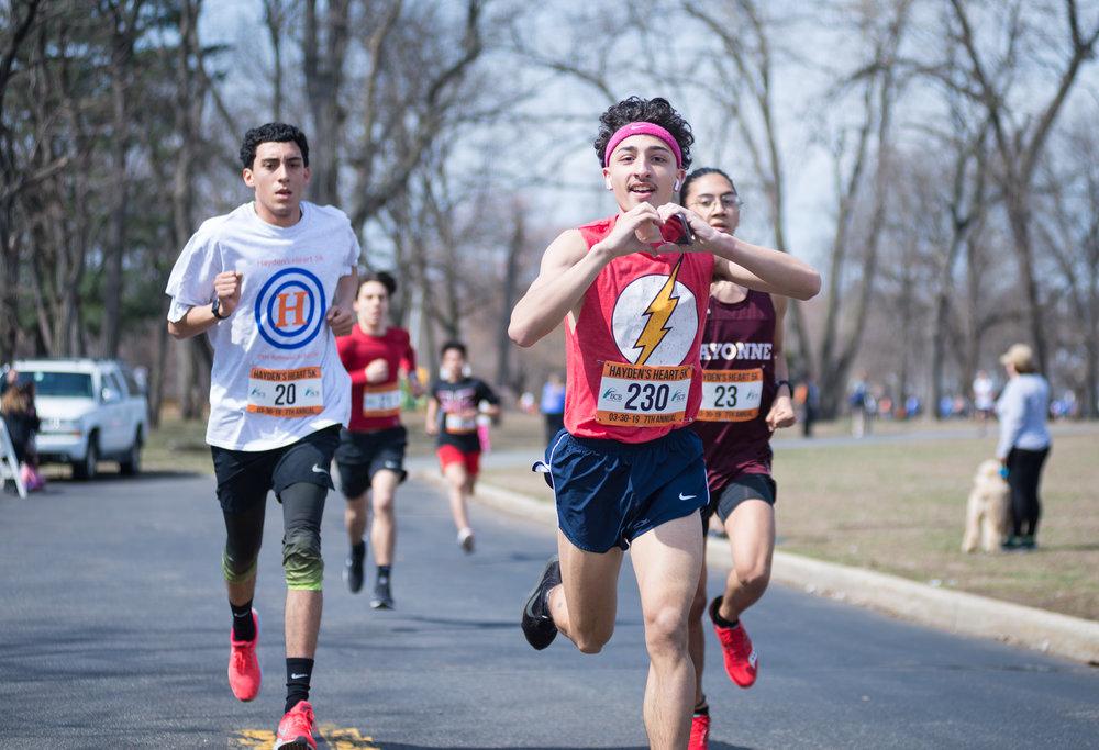 2019-03-30 Haydens Heart 5k - Riverside County Park - North Arlington NJ-141.jpg