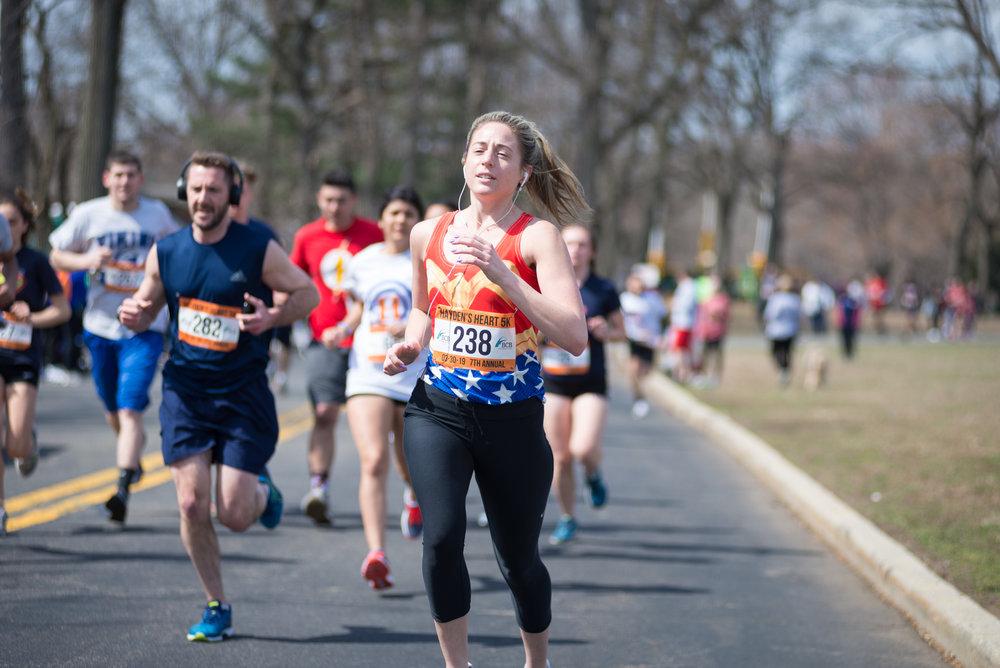 2019-03-30 Haydens Heart 5k - Riverside County Park - North Arlington NJ-157.jpg