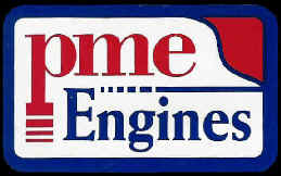 PME Engines