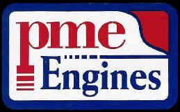 PME Engines