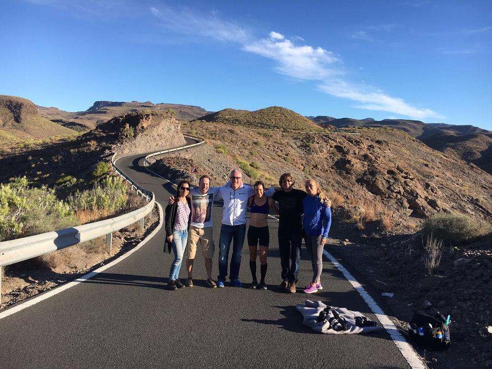Team-Gran-Canaria-for-Nicola-Spirig-Shooting.jpg