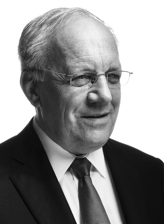 Bundespräsident Johann N.Schneider-Ammann fotografiert am Swiss Economic Forum 2016
