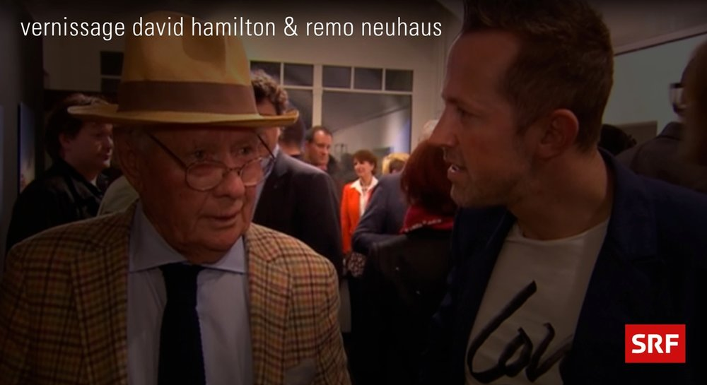 Vernissage_David_Hamilton_Remo.jpeg