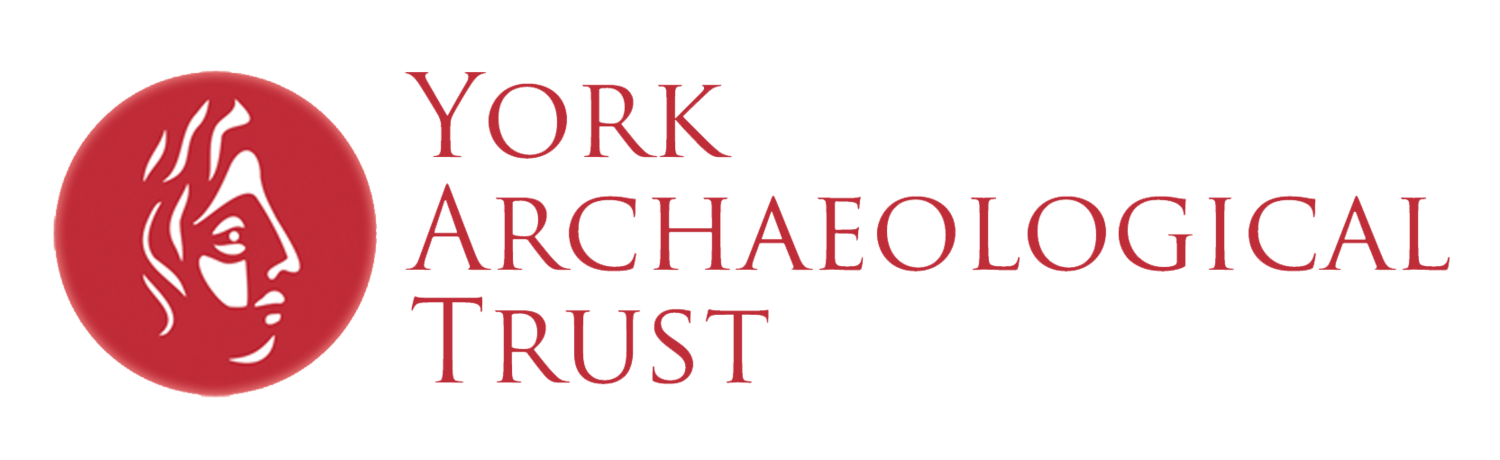 York Archaeological Trust