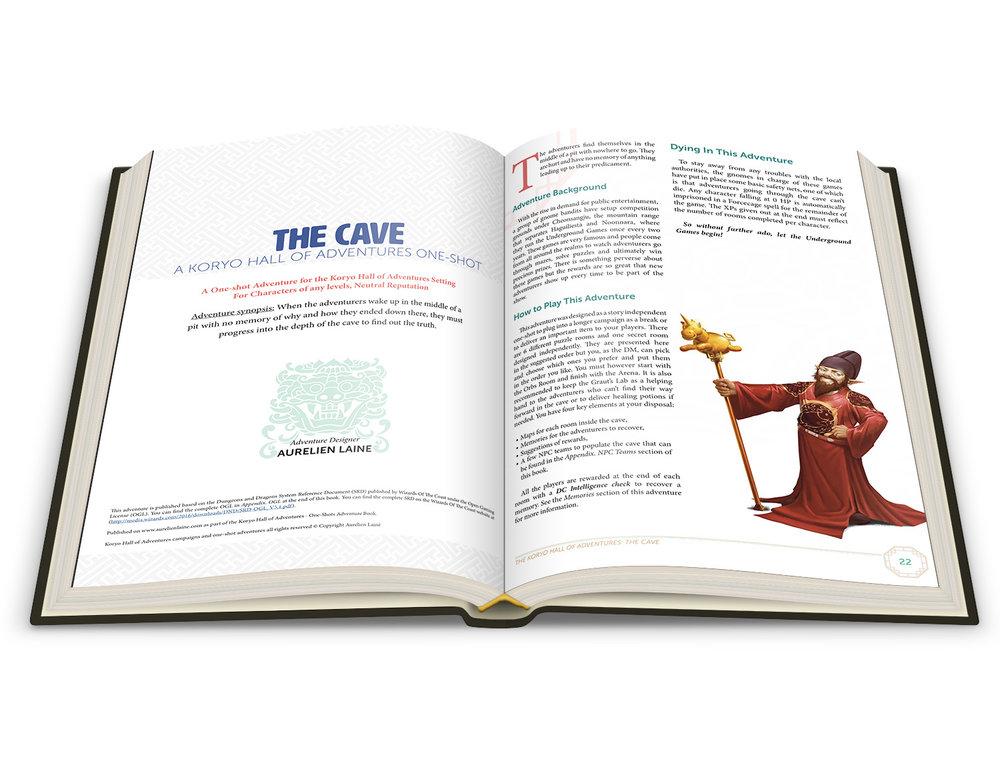AdventuresBook_Open_red.jpg