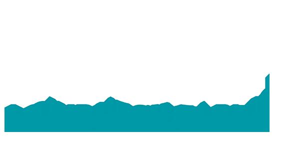 AQF-Logo_footer.png