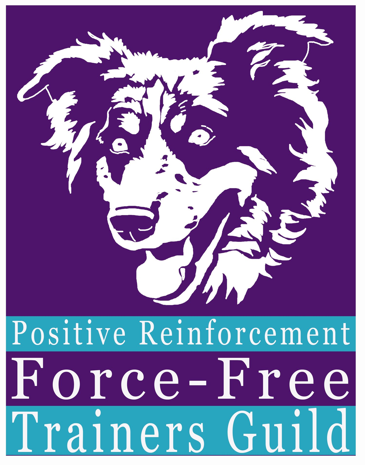 Positive Reinforcement & Force Free Trainer's Guild