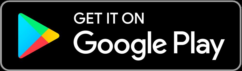 googleplaystore badge.png