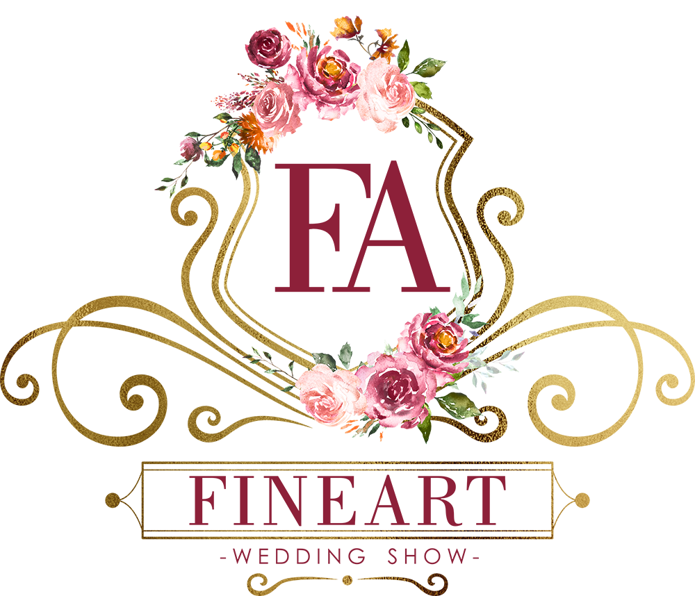 North Carolina Wedding Shows - Fine Art Wedding Show - Raleigh