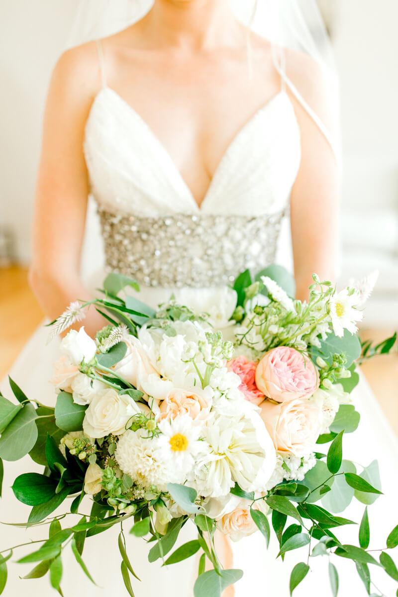 Raleigh Florists Wedding Blog Raleigh Wedding Ideas Inspiration