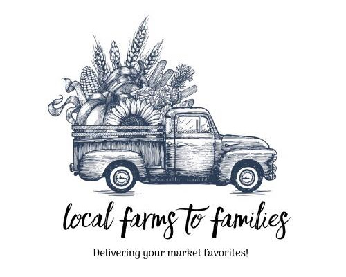 LOCAL FARMS TO FAMILIES