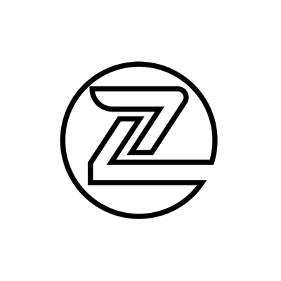 Z-Flex-Logo-CS.png