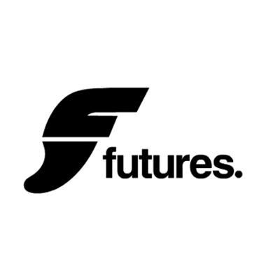 Futures-Logo-CS.png