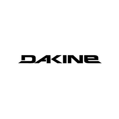 Dakine-Logo-CS.png