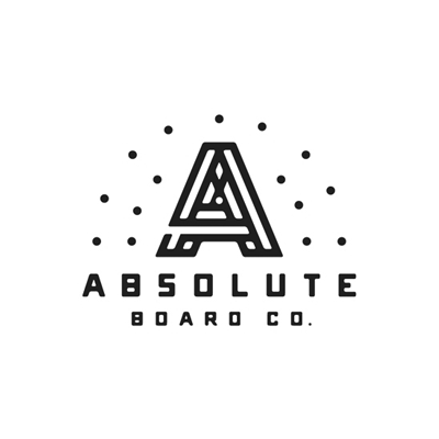 Absolute-Board-Co-Logo-CS1.png