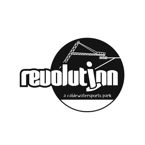 RevolutionCable.jpg