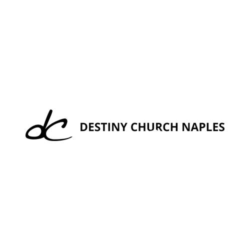 DestinyChurch.jpg