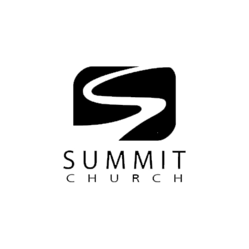 SummitChurch.jpg
