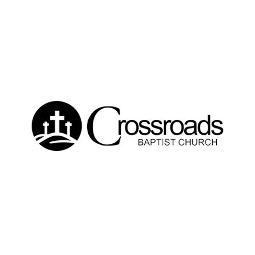CrossRoadsBaptist.jpg