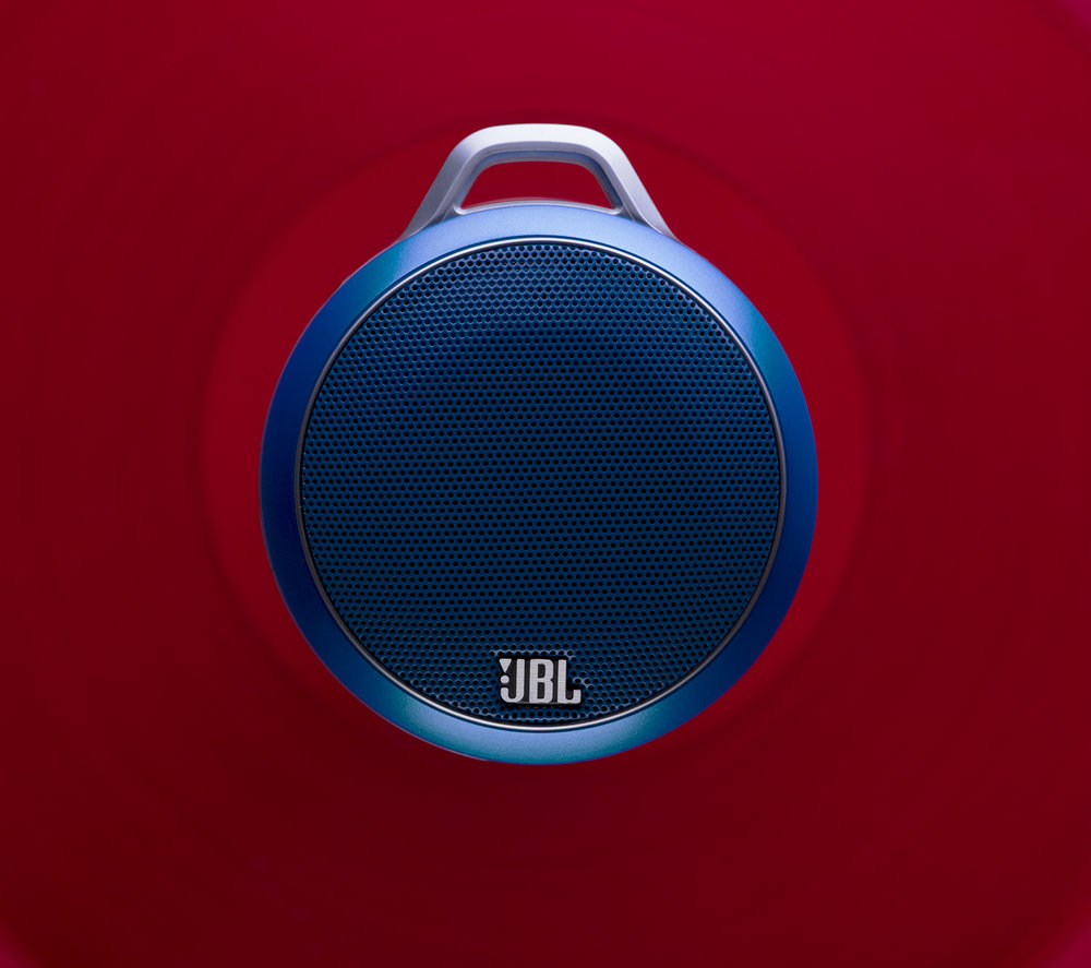 Speaker copy.jpg