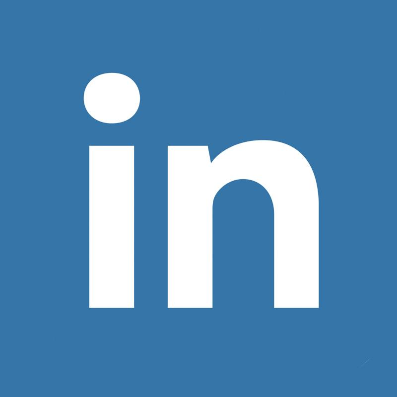 linkedin_01a.jpg