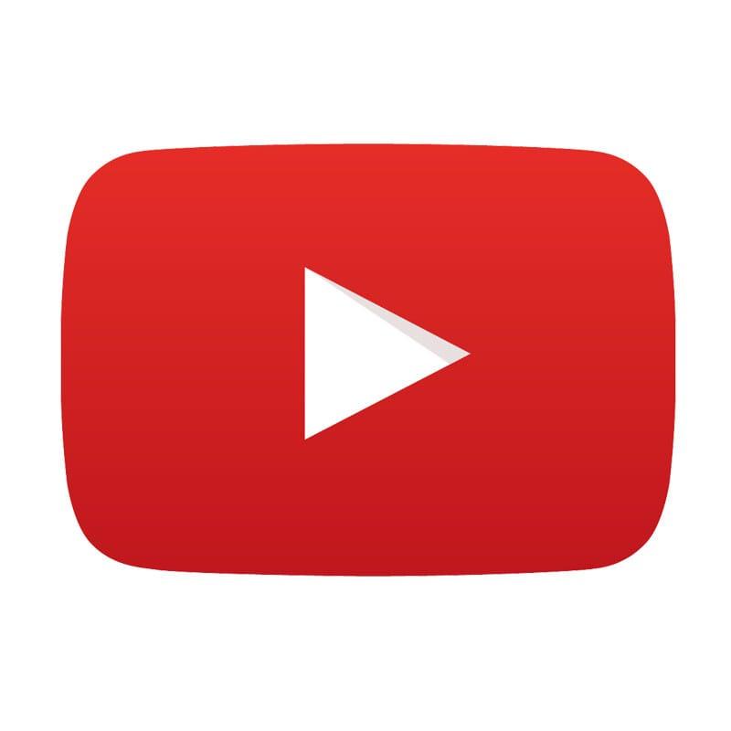 youtube_01a.jpg
