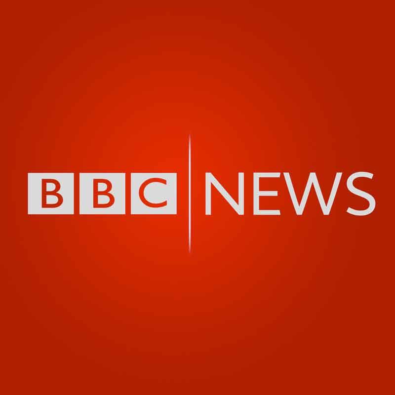 bbc_news_01a.jpg