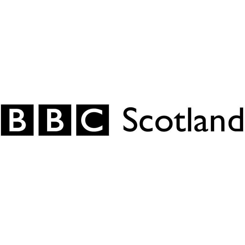 bbc_scotland_01a.jpg