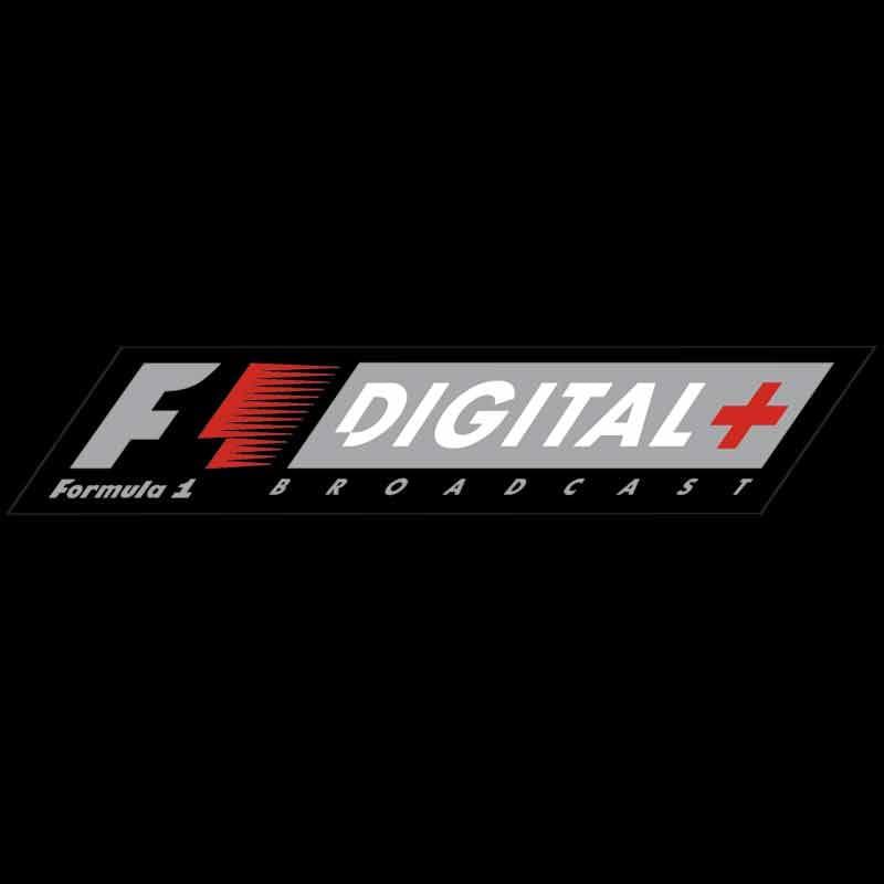 f1_digital_01a.jpg