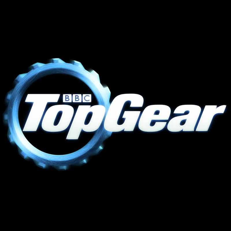 top_gear_01a.jpg