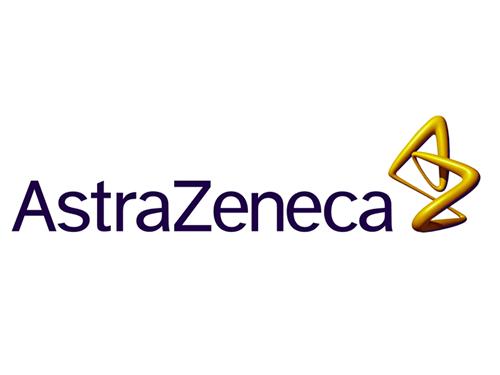 adstrazeneca_01a.png