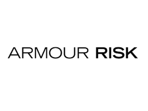armour_risk_01a.png