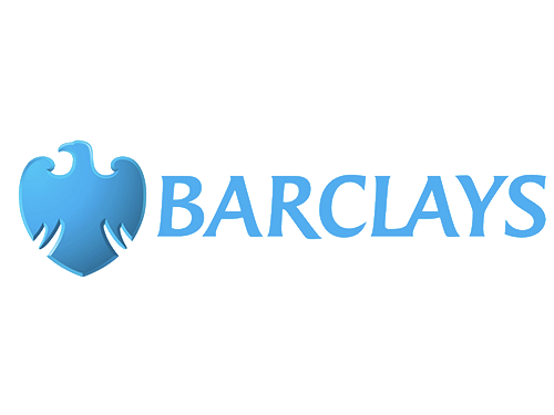 barclays_01a.png