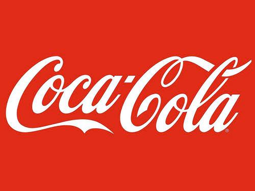coca_cola_01a.jpg