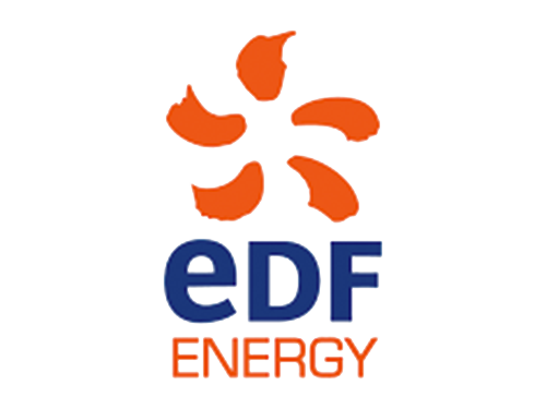 edf_01a.png