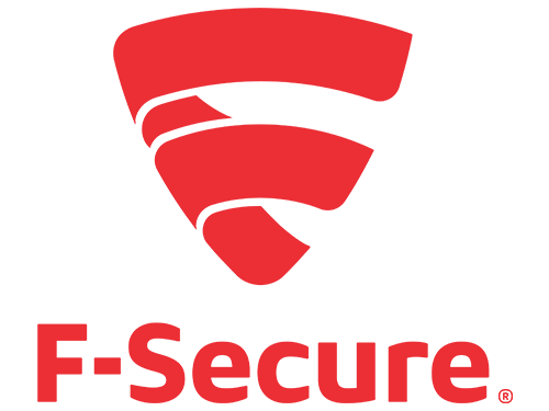 f_secure_01a.png