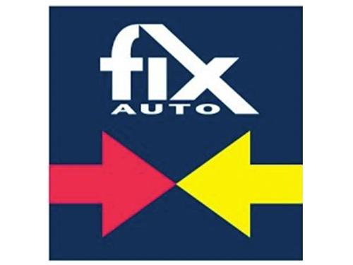 fix_auto_01a.png