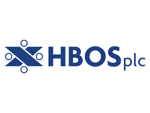 hbos_01a.png