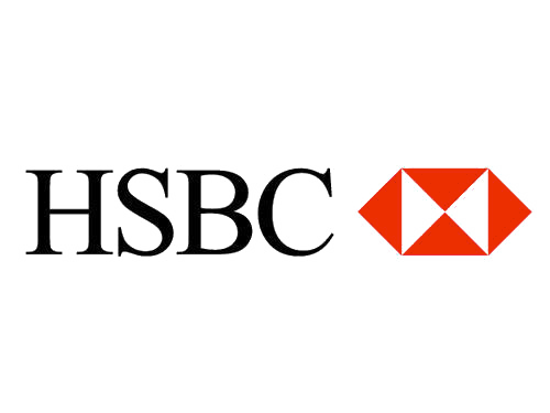 hsbc_01a.png