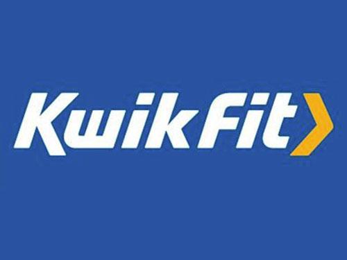 kwik_fit_0a.jpg