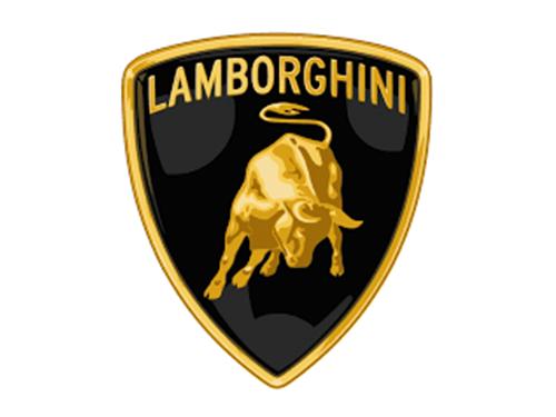 lamborghini_01a.png