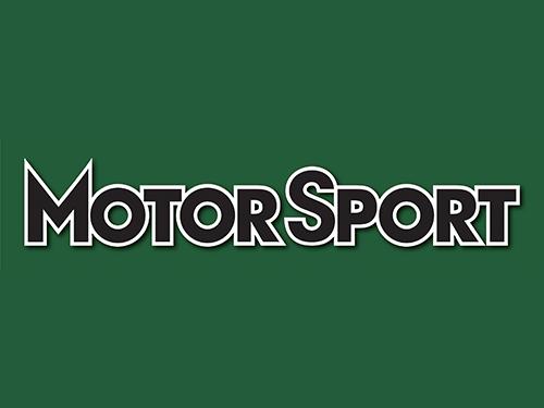 motorsport_01a.png