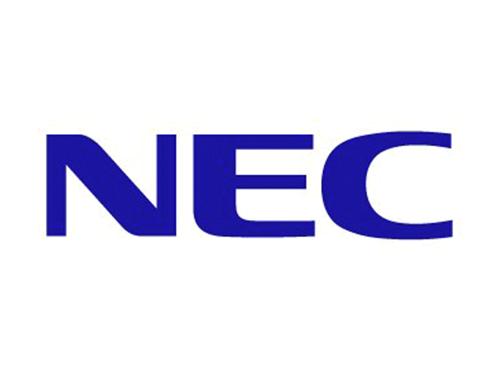 nec_01a.png