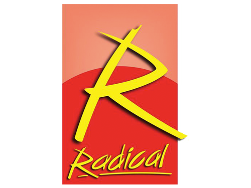 radical_01a.png