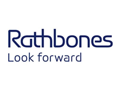 rathbones_01a.png