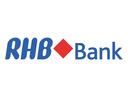 rhb_bank_01a.png