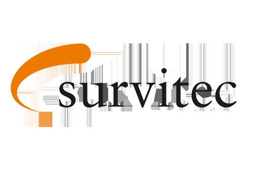survitec_01a.png
