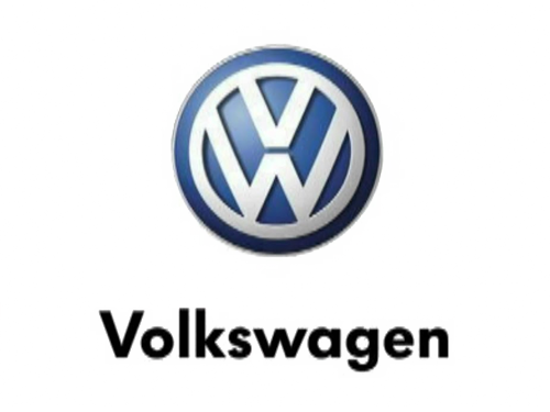 vw_01a.png