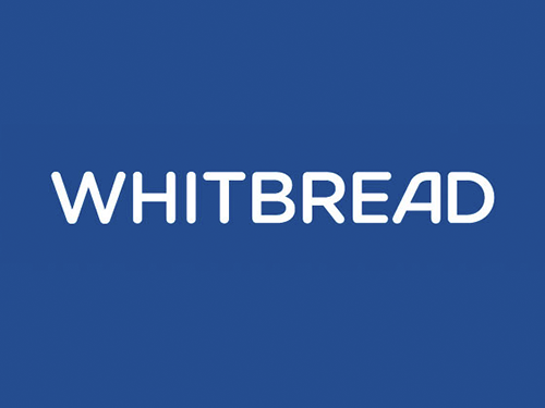 whitbread_01a.png